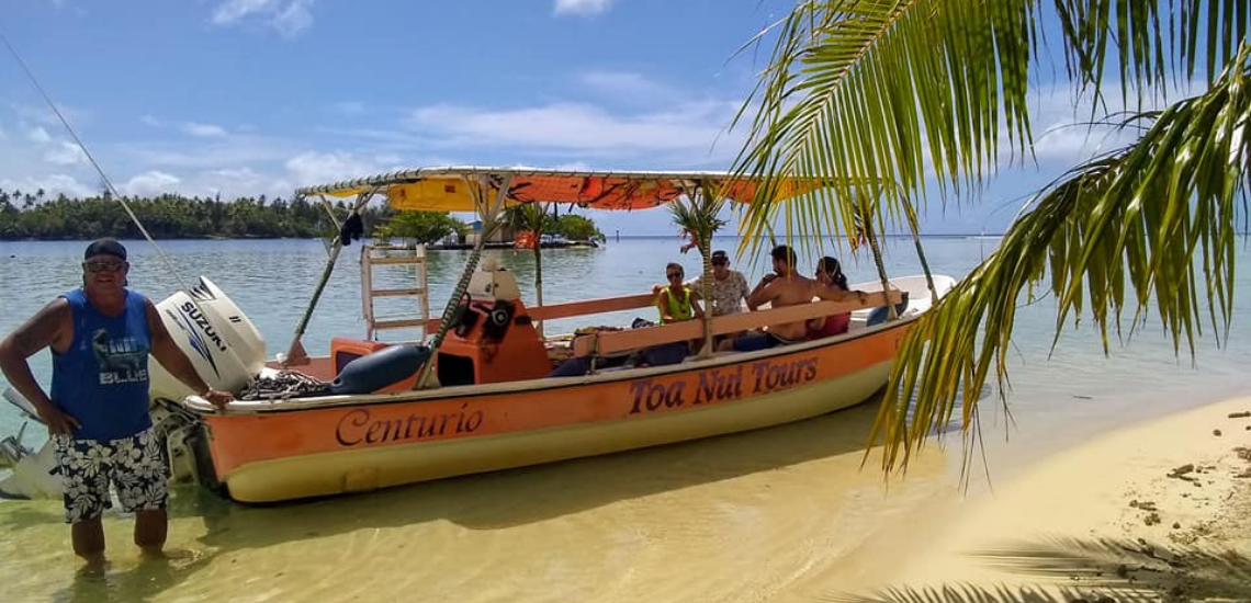 https://tahititourisme.com.au/wp-content/uploads/2017/08/Toa-Nui-Tours.png