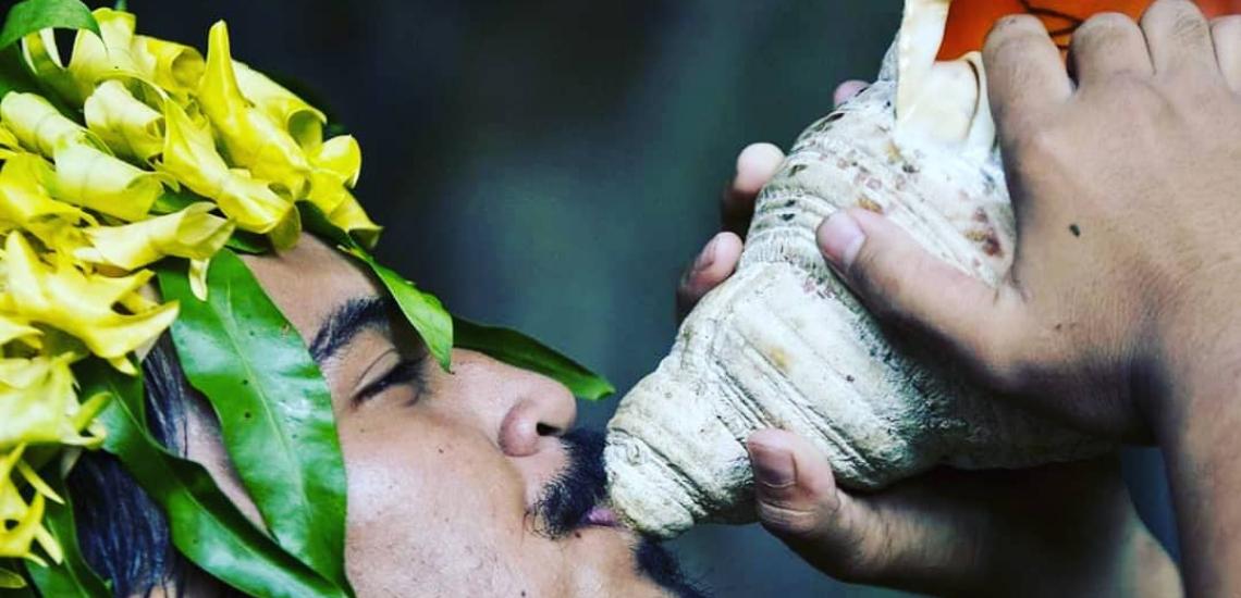 https://tahititourisme.com.au/wp-content/uploads/2017/08/Unique-Tahiti.png