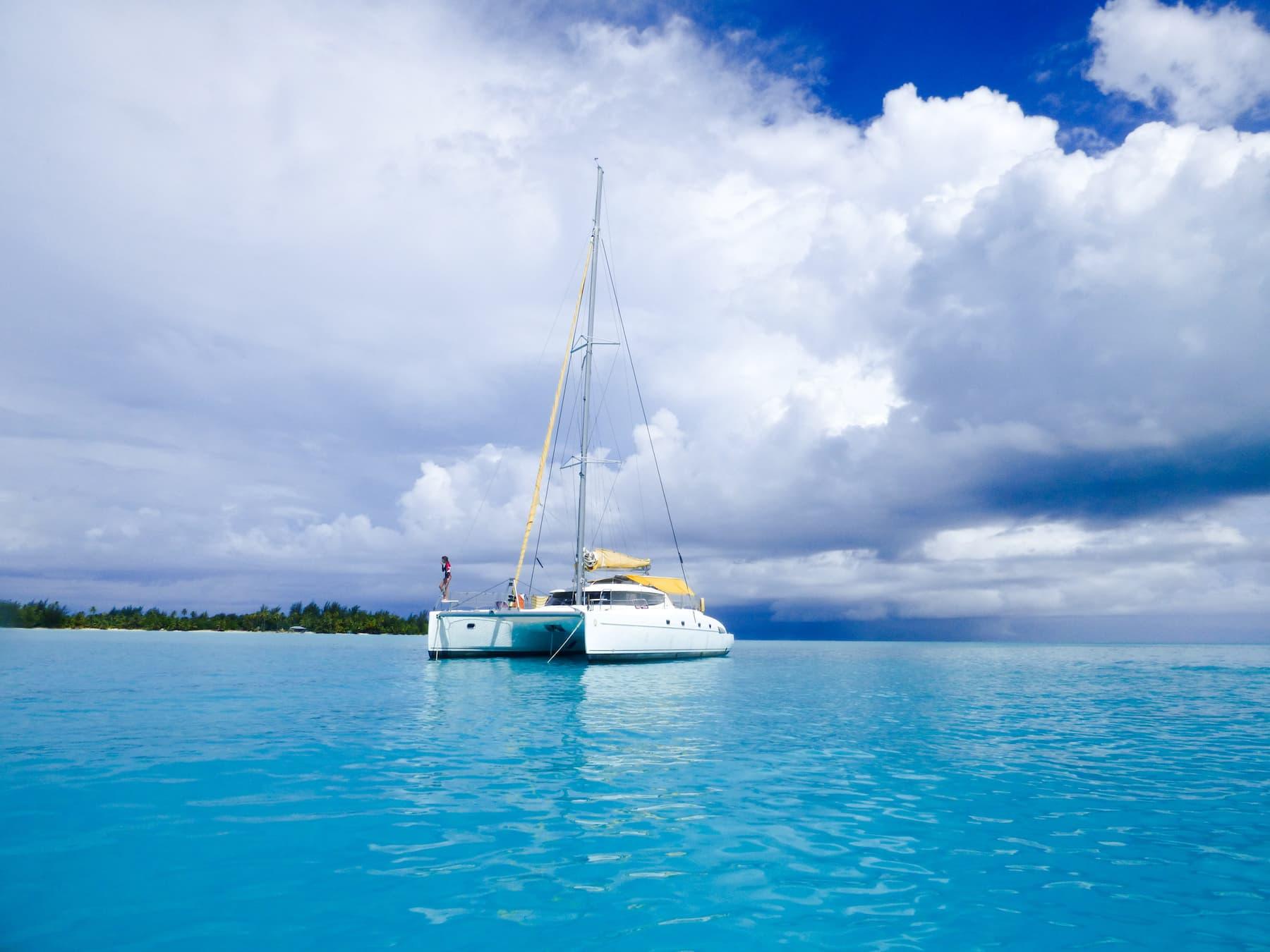https://tahititourisme.com.au/wp-content/uploads/2017/08/bateau-tlc-modif-11-copie.jpg