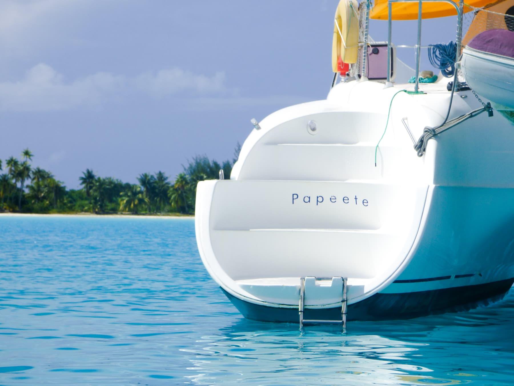 https://tahititourisme.com.au/wp-content/uploads/2017/08/bateau-tlc-modif-12.jpg