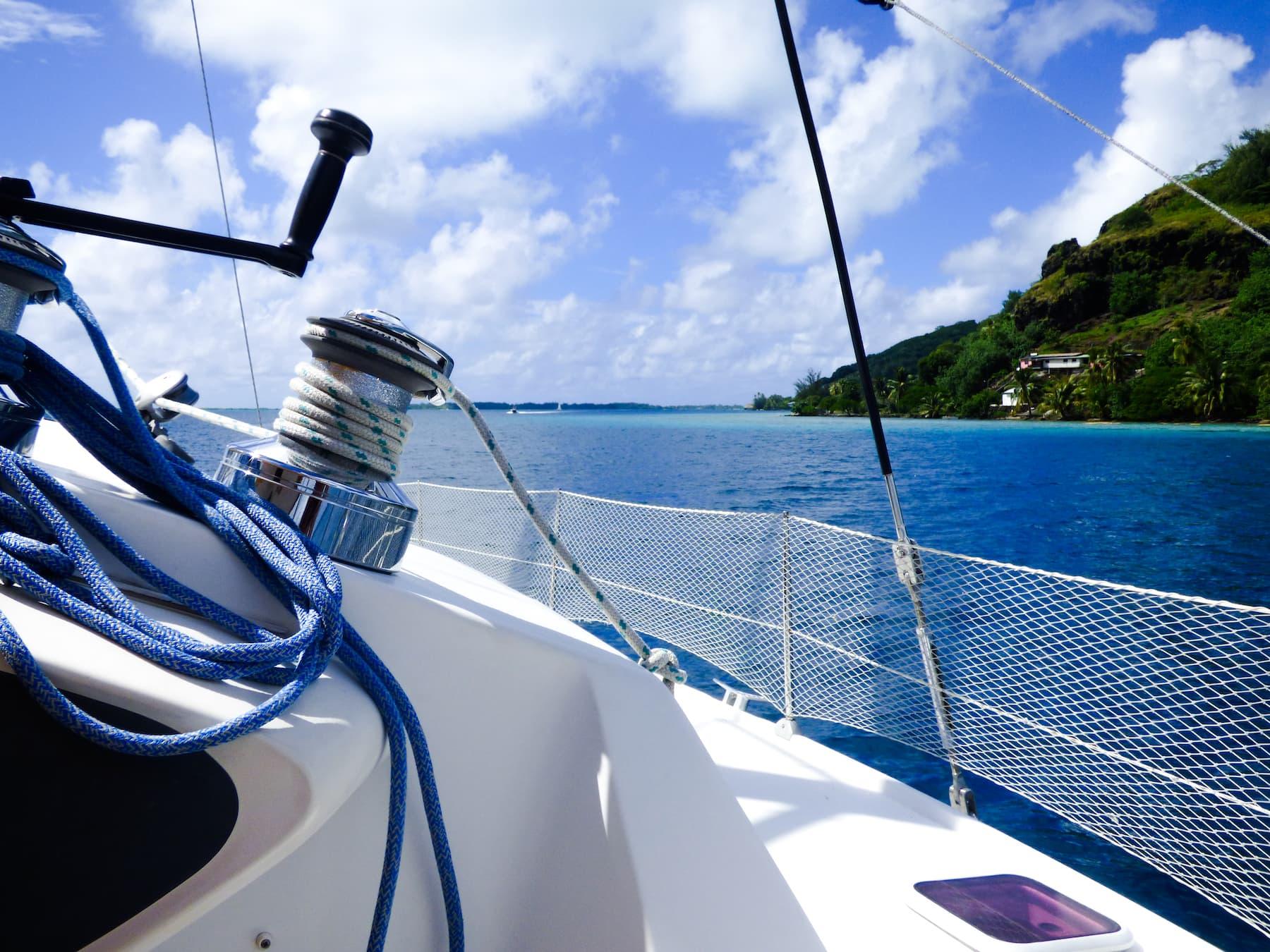 https://tahititourisme.com.au/wp-content/uploads/2017/08/bateau-tlc-modif-13.jpg