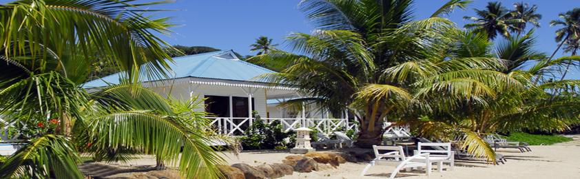 https://tahititourisme.com.au/wp-content/uploads/2017/08/bungalow-11.jpg