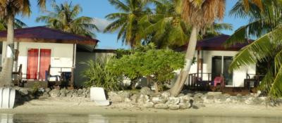 https://tahititourisme.com.au/wp-content/uploads/2017/08/bungalow-plage-double.jpg