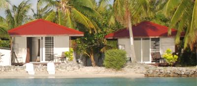 https://tahititourisme.com.au/wp-content/uploads/2017/08/bungalow-plage-premium.jpg