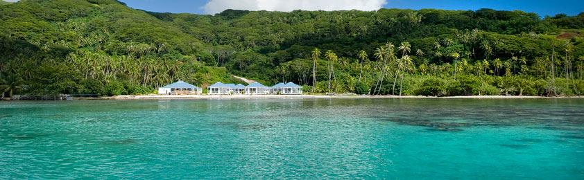 https://tahititourisme.com.au/wp-content/uploads/2017/08/hotel-vue-mer.jpg