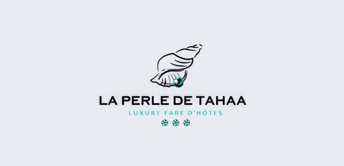 https://tahititourisme.com.au/wp-content/uploads/2017/08/laperledetahaaphotodecouverture1140x550.png