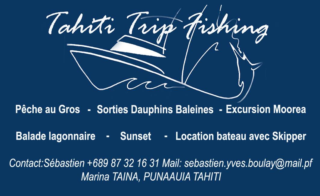 https://tahititourisme.com.au/wp-content/uploads/2017/08/mooreatahtititripfishingphotodecouverture.jpg