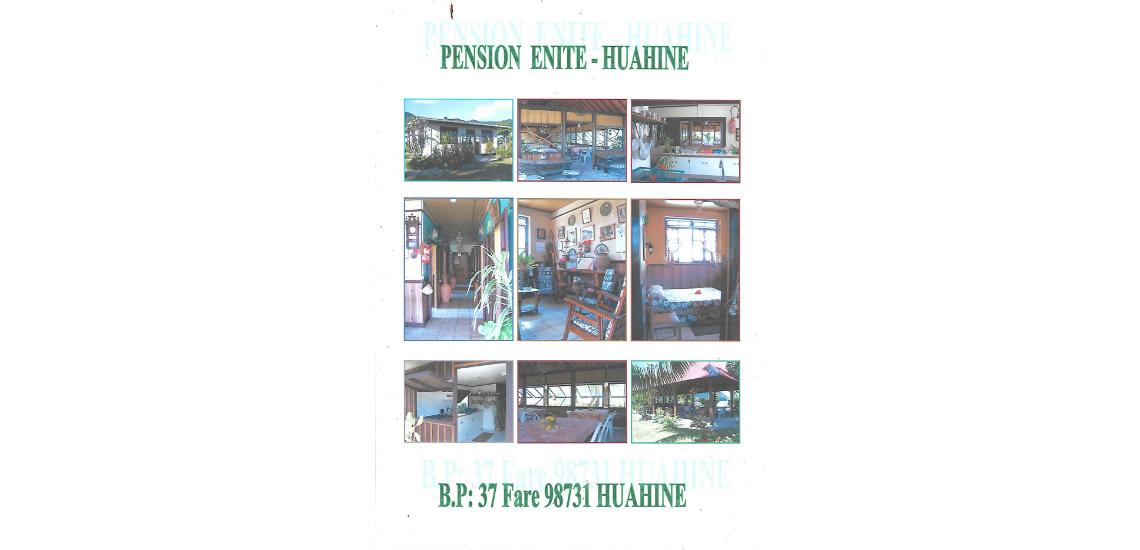 https://tahititourisme.com.au/wp-content/uploads/2017/08/pensionenitephotodecouverture1140x550.png
