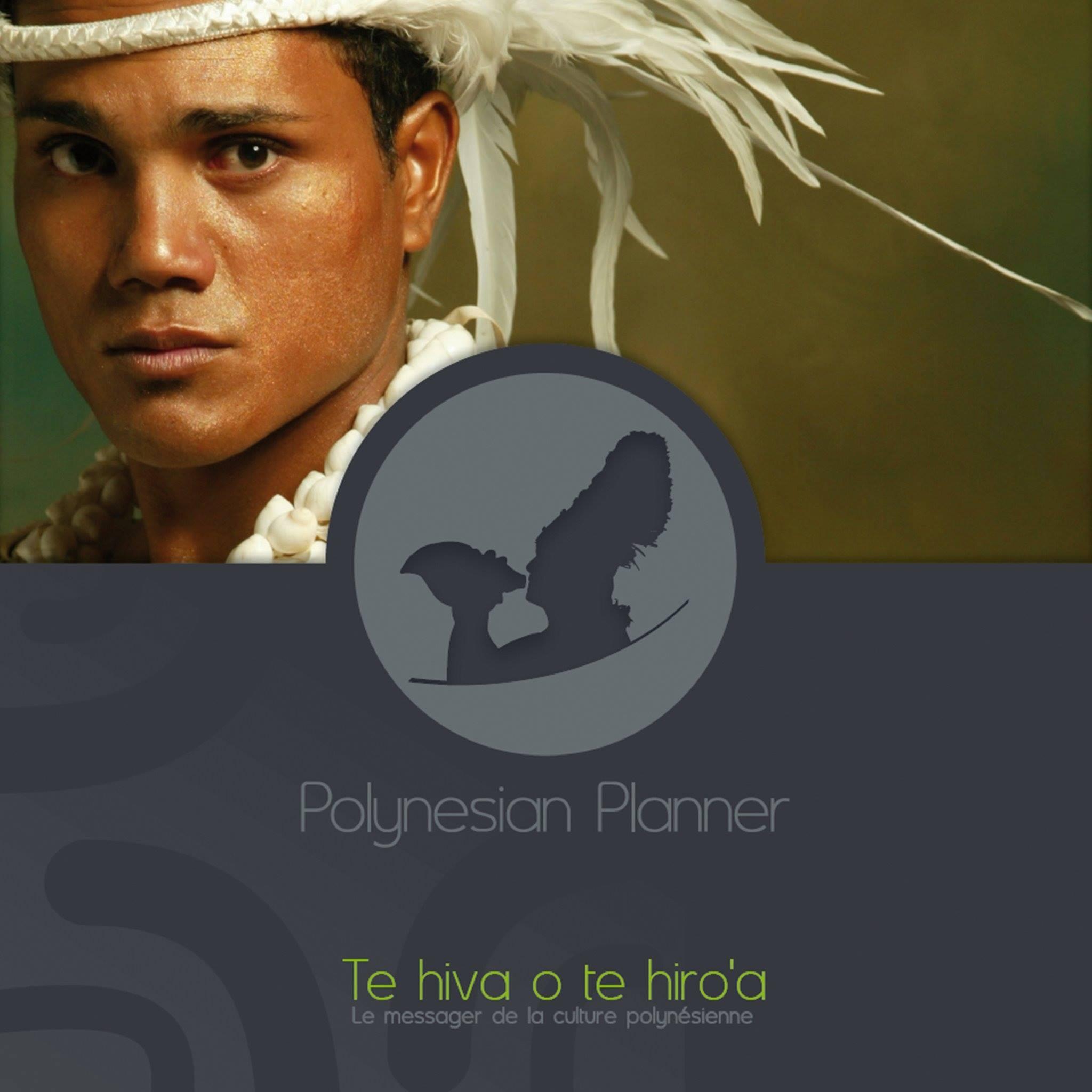 https://tahititourisme.com.au/wp-content/uploads/2017/08/polynesianplannerphotodeprofil.jpg