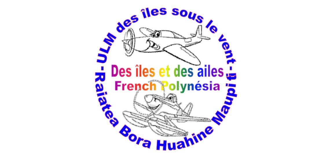 https://tahititourisme.com.au/wp-content/uploads/2017/08/raiateaulmphotodecouverture1140x550.png
