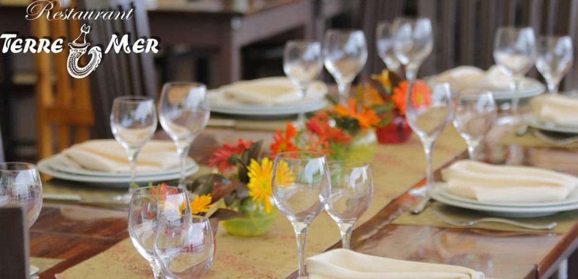 https://tahititourisme.com.au/wp-content/uploads/2017/08/restaurantterremerphotodecouverture1140x550.png
