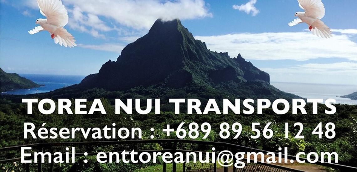 https://tahititourisme.com.au/wp-content/uploads/2017/08/torea-nui-transports_1140x550.png