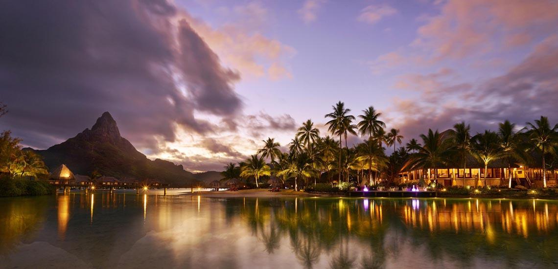 https://tahititourisme.com.au/wp-content/uploads/2017/10/Sunset-1.jpg