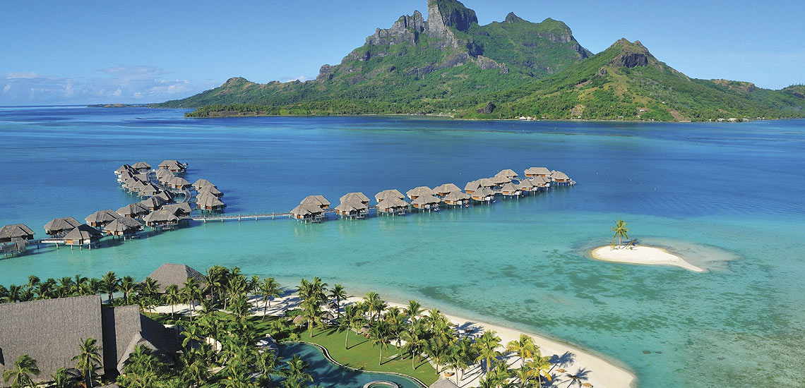 https://tahititourisme.com.au/wp-content/uploads/2017/10/TT_four_seasons_family_stay_package_1.jpg