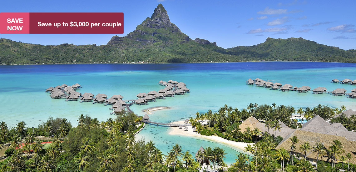 https://tahititourisme.com.au/wp-content/uploads/2017/10/TT_ic_bora_bora_resort_thalasso_1-2.jpg