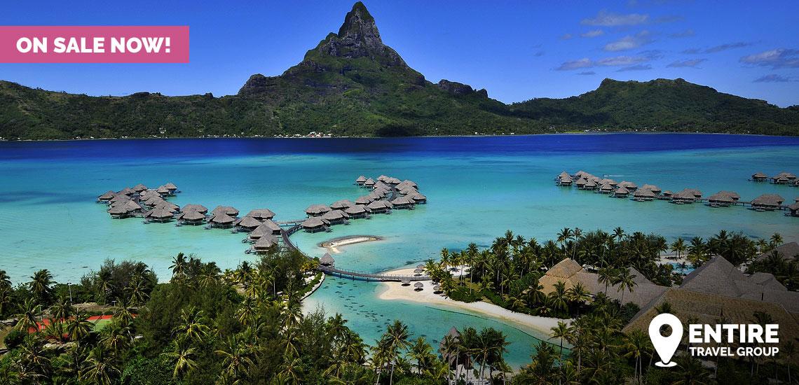https://tahititourisme.com.au/wp-content/uploads/2017/10/TT_intercontinental_bora_bora_resort_thalasso_1-1.jpg