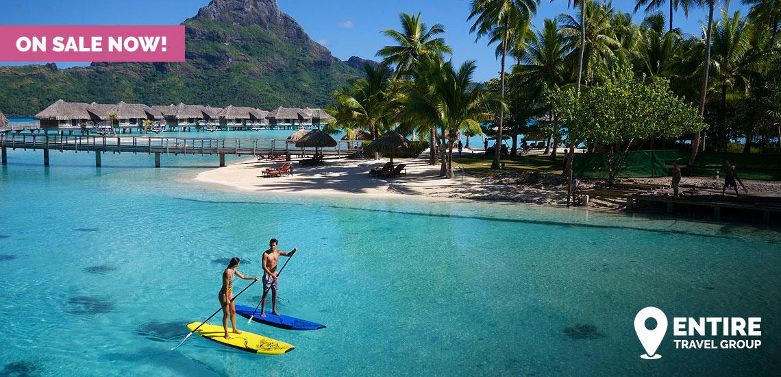 https://tahititourisme.com.au/wp-content/uploads/2017/10/TT_intercontinental_bora_bora_resort_thalasso_3-1.jpg