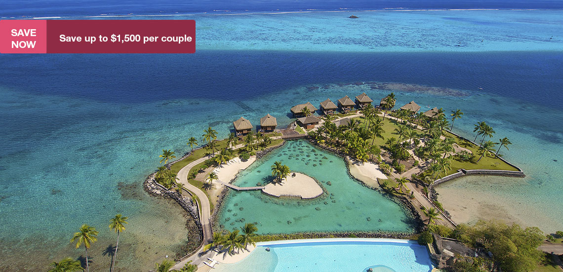 https://tahititourisme.com.au/wp-content/uploads/2017/10/TT_intercontinental_tahiti_january_offer1.jpg