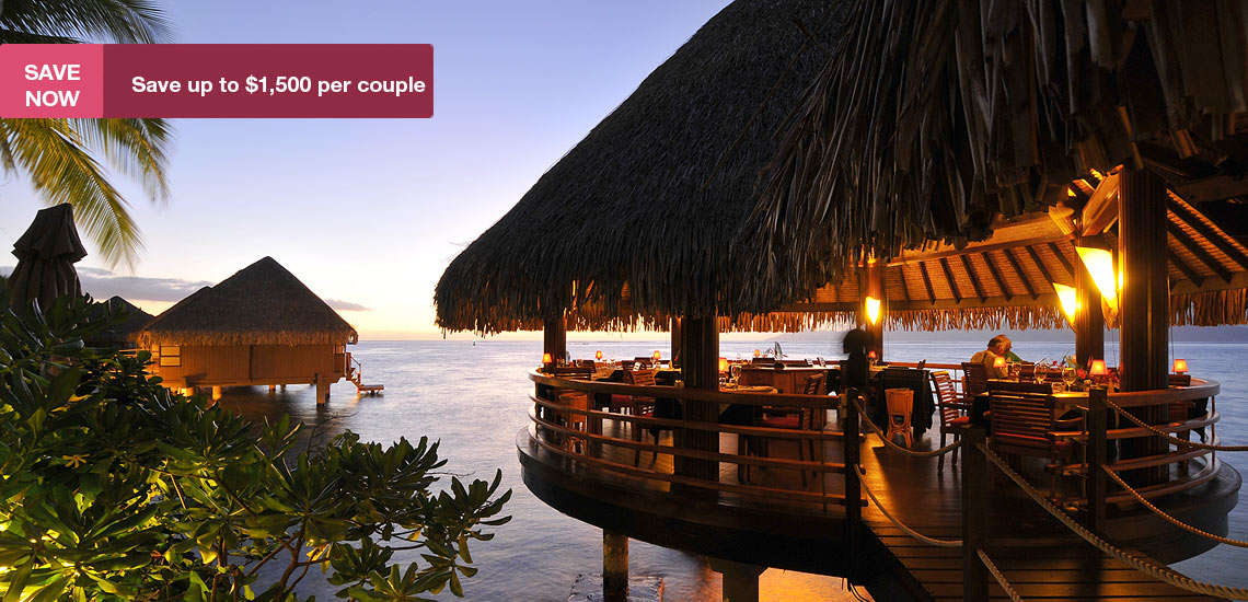 https://tahititourisme.com.au/wp-content/uploads/2017/10/TT_intercontinental_tahiti_january_offer2.jpg