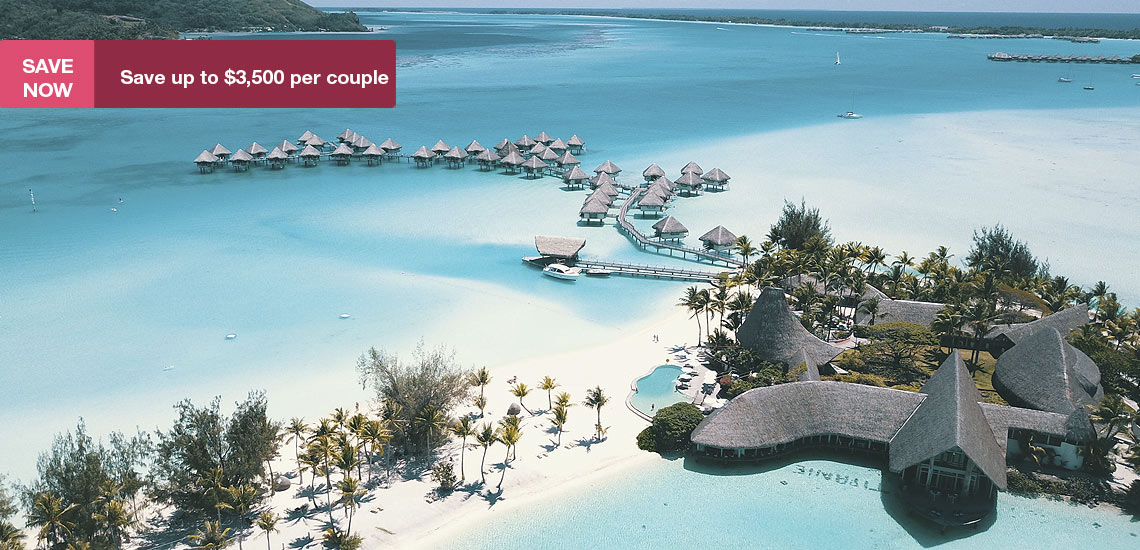 https://tahititourisme.com.au/wp-content/uploads/2017/10/TT_le_meridien_january_offer1-1.jpg