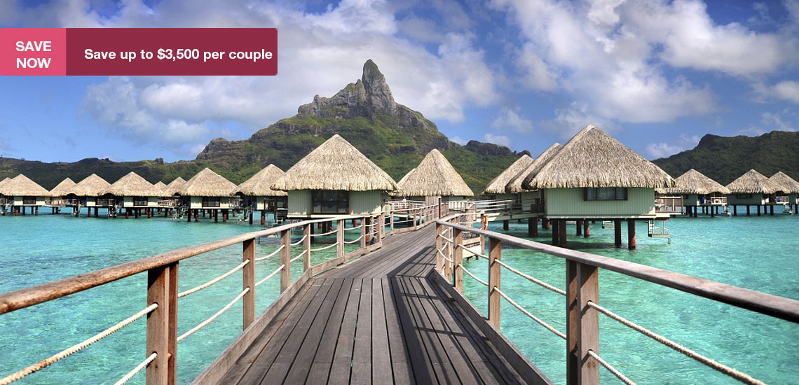 https://tahititourisme.com.au/wp-content/uploads/2017/10/TT_le_meridien_january_offer2-1.jpg