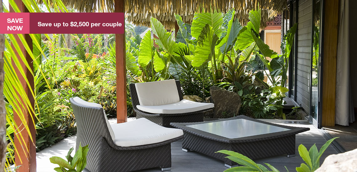 https://tahititourisme.com.au/wp-content/uploads/2017/10/TT_maitai_resorts_island_combo_package_2.jpg