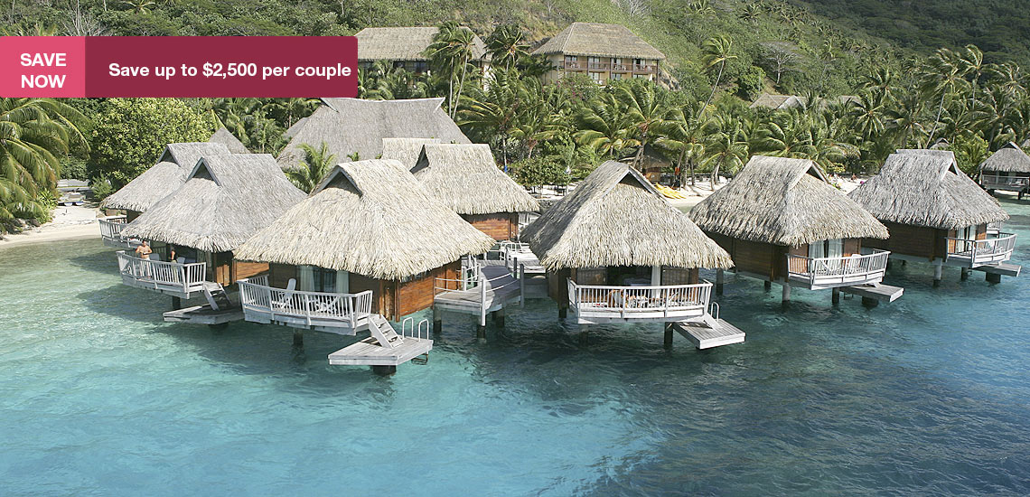 https://tahititourisme.com.au/wp-content/uploads/2017/10/TT_maitai_resorts_island_combo_package_3.jpg