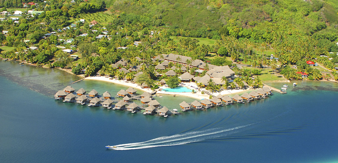 https://tahititourisme.com.au/wp-content/uploads/2017/10/TT_manava_beach_resort_moorea_for_families_1.jpg