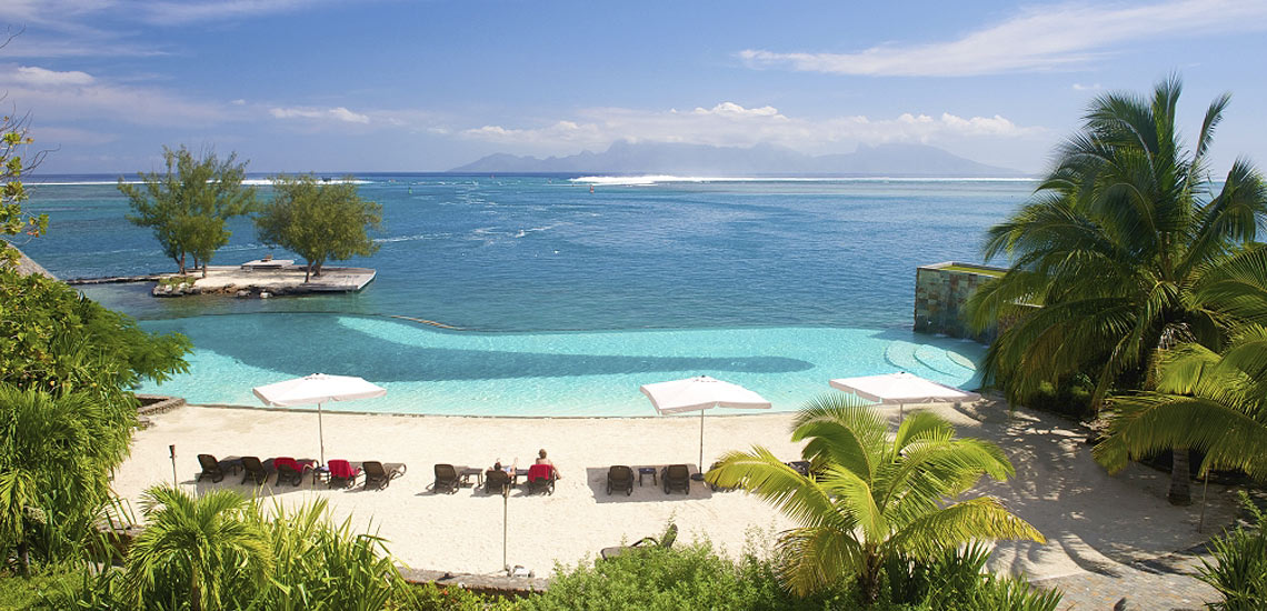 https://tahititourisme.com.au/wp-content/uploads/2017/10/TT_manava_beach_resort_moorea_for_families_3.jpg