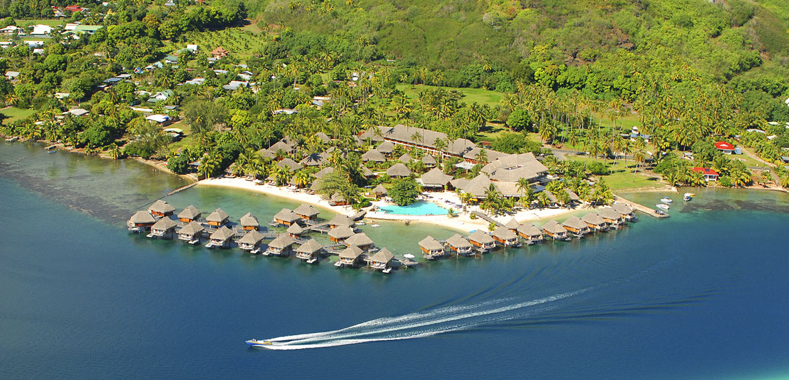 https://tahititourisme.com.au/wp-content/uploads/2017/10/TT_manava_beach_resort_spa_moorea_1-4.jpg