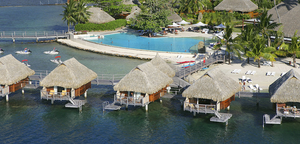 https://tahititourisme.com.au/wp-content/uploads/2017/10/TT_manava_beach_resort_spa_moorea_2-4.jpg