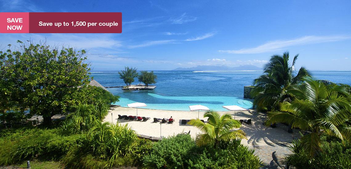 https://tahititourisme.com.au/wp-content/uploads/2017/10/TT_manava_suite_resort_tahiti1.jpg