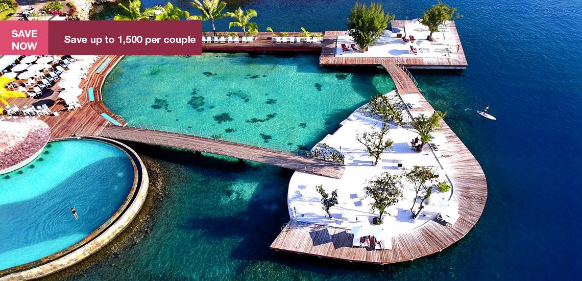 https://tahititourisme.com.au/wp-content/uploads/2017/10/TT_manava_suite_resort_tahiti2.jpg