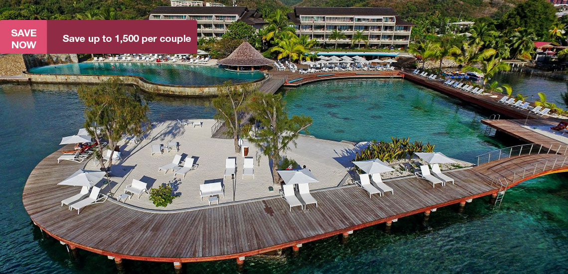 https://tahititourisme.com.au/wp-content/uploads/2017/10/TT_manava_suite_resort_tahiti3.jpg