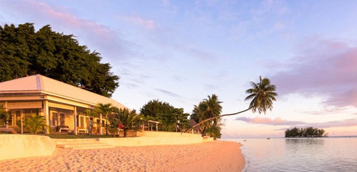 https://tahititourisme.com.au/wp-content/uploads/2017/10/TT_moorea_beach_lodge_2_nz.jpg
