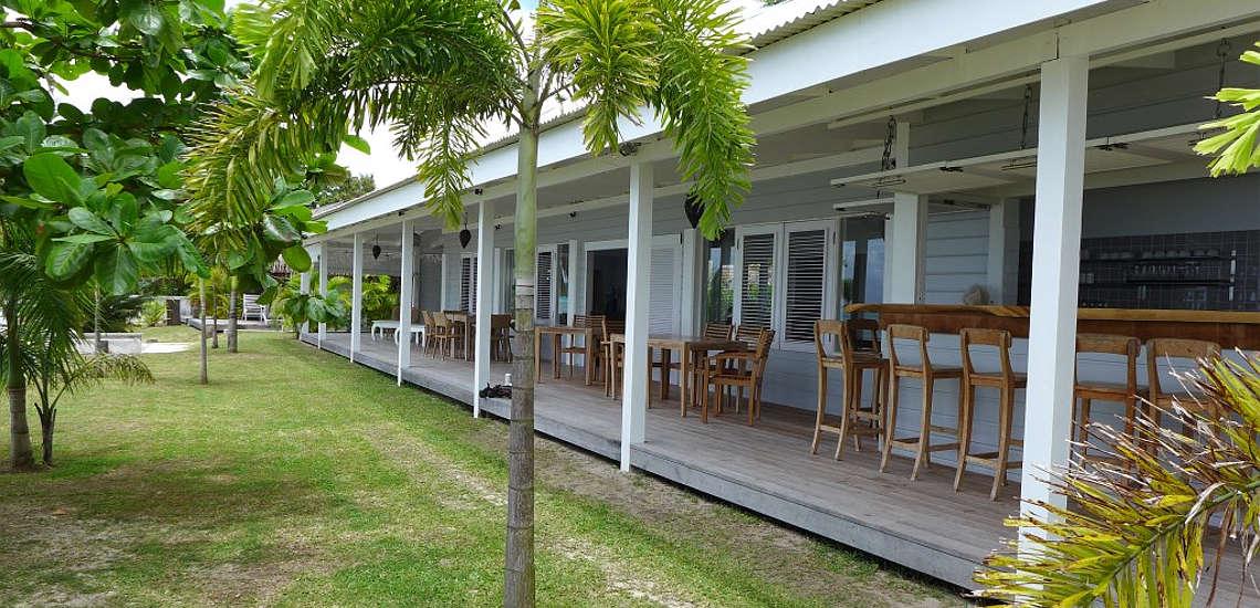 https://tahititourisme.com.au/wp-content/uploads/2017/10/TT_moorea_beach_lodge_3_nz.jpg