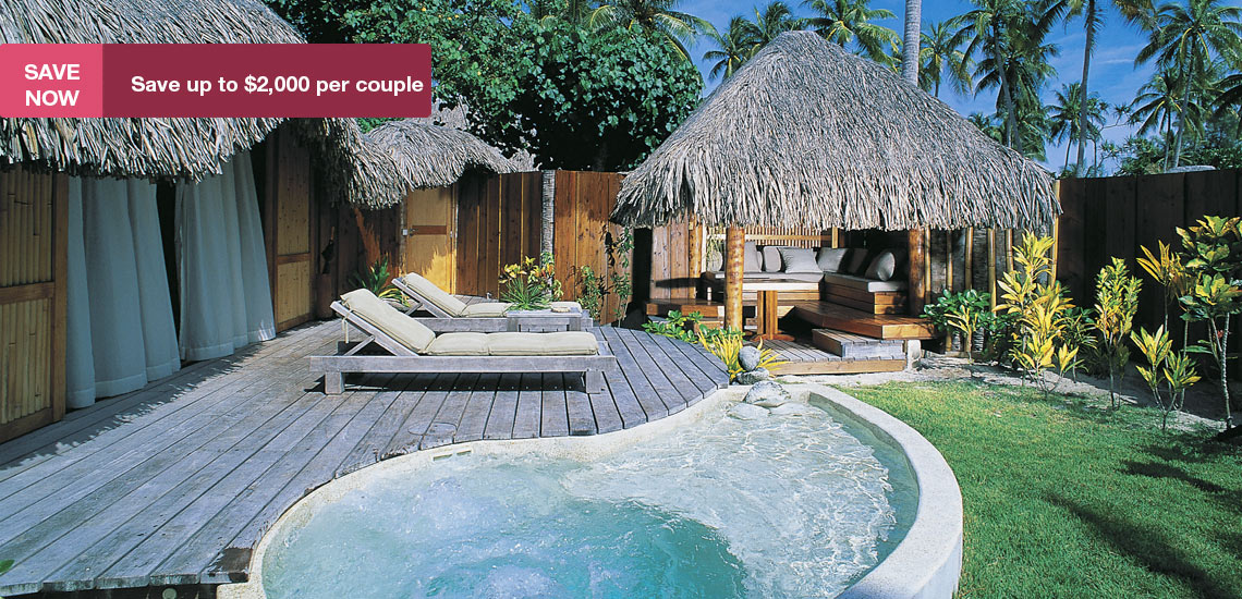https://tahititourisme.com.au/wp-content/uploads/2017/10/TT_pearl_beach_resort_unforgettable_package_3.jpg