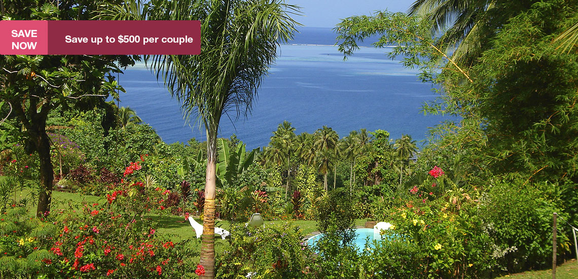 https://tahititourisme.com.au/wp-content/uploads/2017/10/TT_pension_vanira_lodge_package_3.jpg
