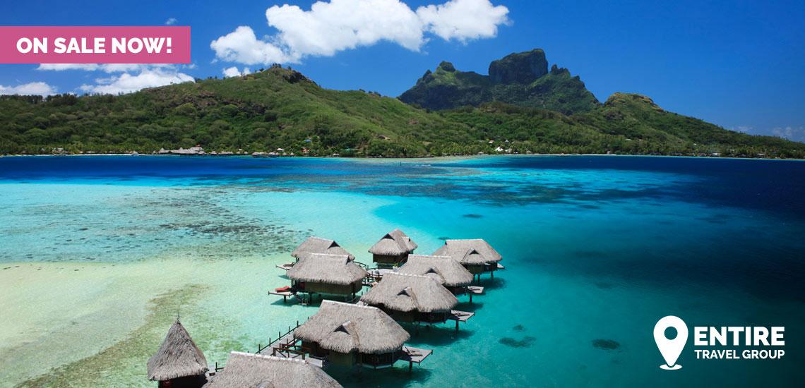 https://tahititourisme.com.au/wp-content/uploads/2017/10/TT_slideshow_sofitel-private-island-2.jpg