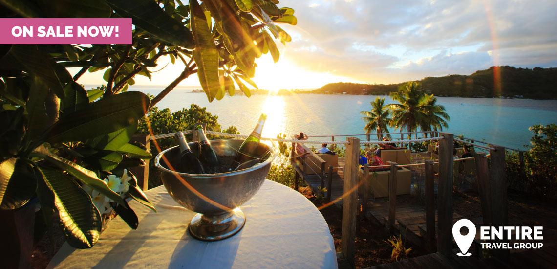 https://tahititourisme.com.au/wp-content/uploads/2017/10/TT_slideshow_sofitel-private-island3-3.jpg