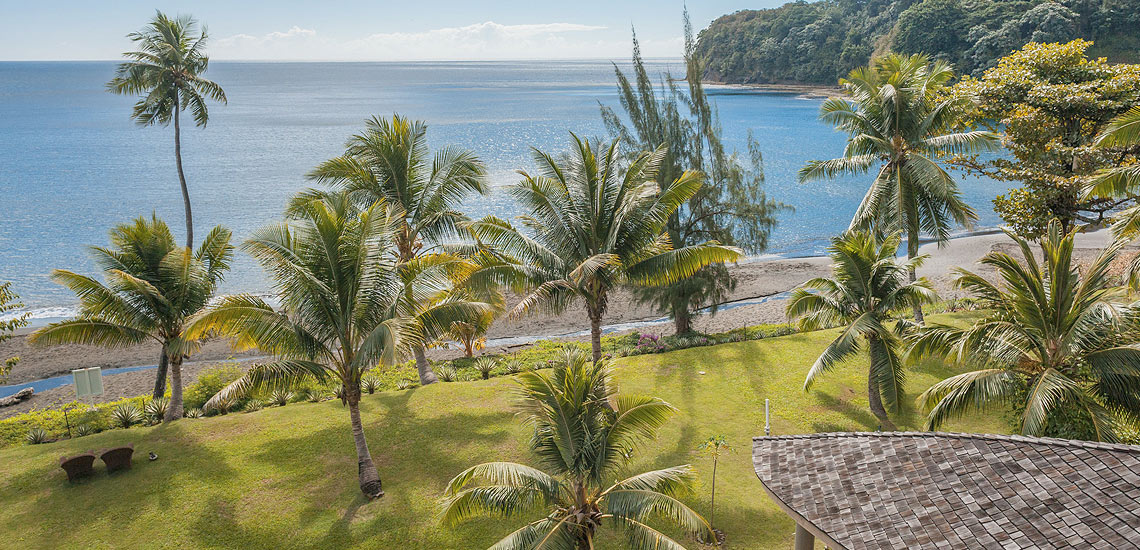 https://tahititourisme.com.au/wp-content/uploads/2017/10/TT_tahiti_pearl_beach_5night_nz_2-2.jpg