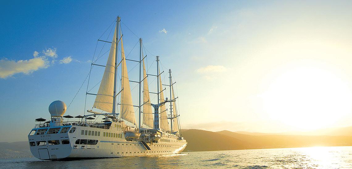 https://tahititourisme.com.au/wp-content/uploads/2017/10/TT_wind_spirit_cruise_1.jpg