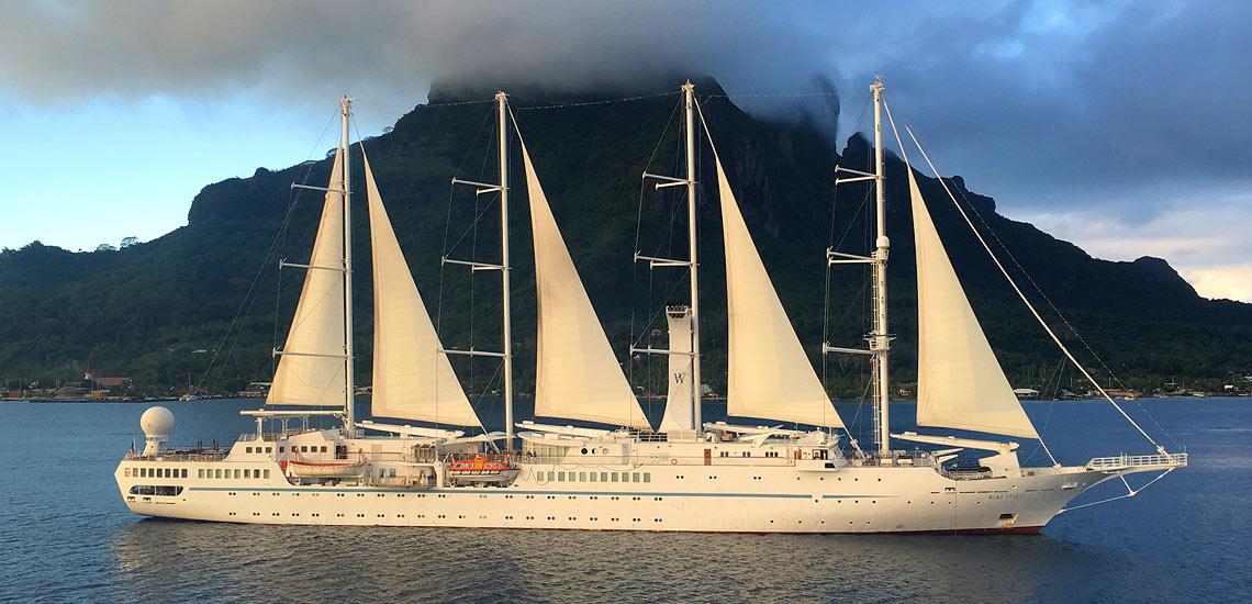 https://tahititourisme.com.au/wp-content/uploads/2017/10/TT_wind_spirit_cruise_2.jpg