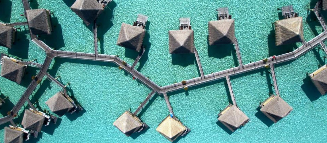 https://tahititourisme.com.au/wp-content/uploads/2017/11/InterContinental-Bora-Bora-Le-Moana-Resort-1.jpg