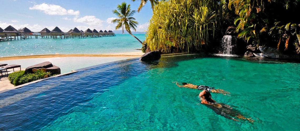 https://tahititourisme.com.au/wp-content/uploads/2017/11/InterContinental-Bora-Bora-Le-Moana-Resort-2.jpg