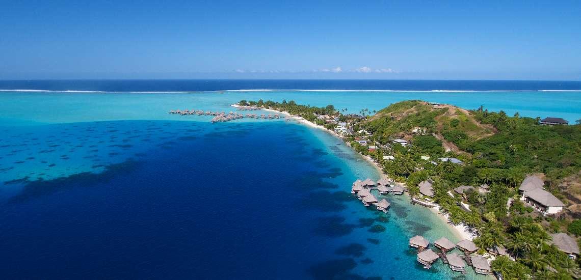 https://tahititourisme.com.au/wp-content/uploads/2017/12/13-06-icma-tfs-11398-aerial-view_16742358746_o_600.jpg