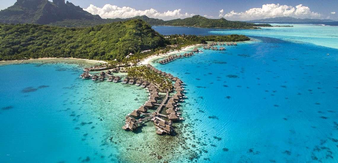https://tahititourisme.com.au/wp-content/uploads/2017/12/Conrad-Bora-Bora-Nui-Aerial-View_600.jpg