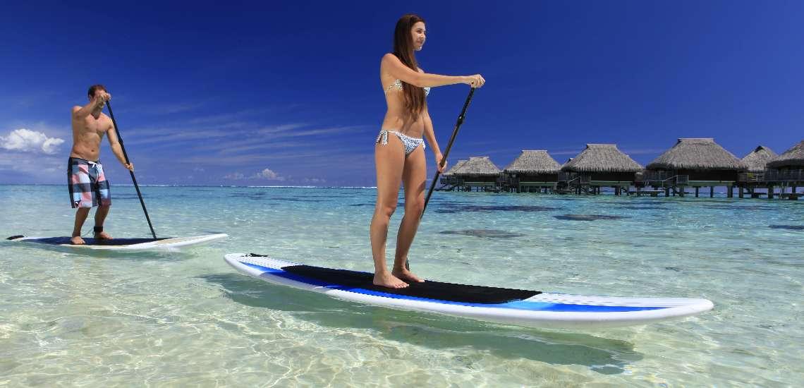 https://tahititourisme.com.au/wp-content/uploads/2017/12/Hilton-Moorea-Lagoon-Resort-Spa-Activities-1_600.jpg