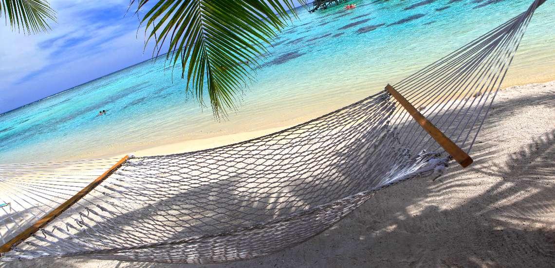 https://tahititourisme.com.au/wp-content/uploads/2017/12/Hilton-Moorea-Lagoon-Resort-Spa-Beach-4_600.jpg