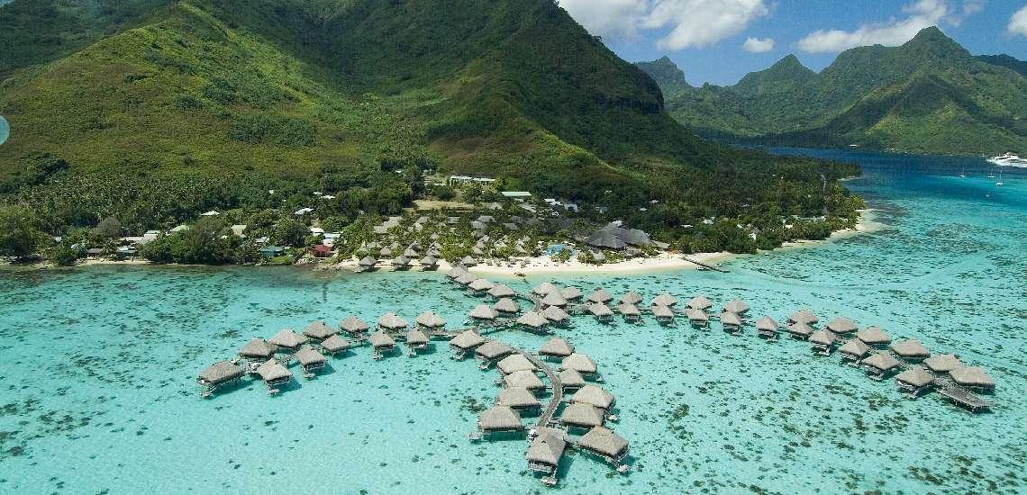 https://tahititourisme.com.au/wp-content/uploads/2017/12/Hilton-Moorea-Lagoon-Resort-Spa-Hotel-Overview-4_600.jpg